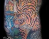 da_tonk_japanese_tiger-460x735